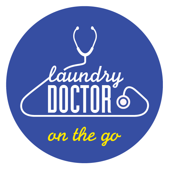 The Laundry Doctor